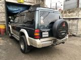 Mitsubishi Pajero 1993 года за 2 950 000 тг. в Алматы – фото 2