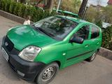 Kia Picanto 2007 года за 3 000 000 тг. в Алматы – фото 3