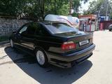 BMW 540 1998 года за 2 000 000 тг. в Алматы – фото 5