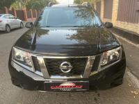 Nissan Terrano 2014 года за 5 350 000 тг. в Нур-Султан (Астана)