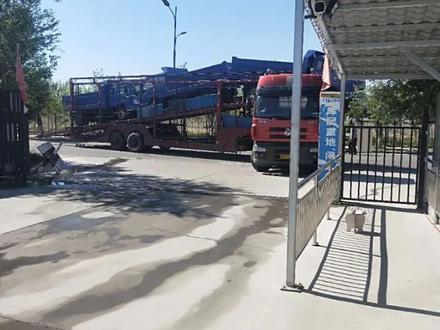 Foton 2020 года за 12 990 000 тг. в Жезказган – фото 51