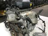 Двигатель 1AZ-FSE D-4 4WD 2.0 за 350 000 тг. в Уральск