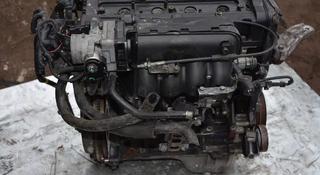 Контрактный двигатель 2.4 в Алматы