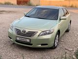 Toyota Camry 2007 года за 5 200 000 тг. в Туркестан