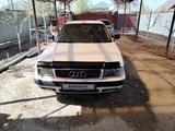 Audi 80 1992 года за 1 500 000 тг. в Алматы