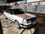 Audi 80 1992 года за 1 500 000 тг. в Алматы – фото 3