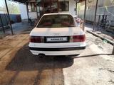 Audi 80 1992 года за 1 500 000 тг. в Алматы – фото 4