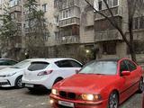 BMW 528 1996 года за 2 600 000 тг. в Актау – фото 4