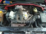 Ford Escort 1991 года за 1 350 000 тг. в Кокшетау