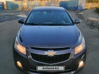 Chevrolet Cruze 2014 года за 4 750 000 тг. в Шымкент