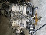 Привозной мотор 6G74 DOHC 3.5 4распредвала за 450 000 тг. в Семей