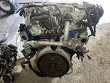 Привозной мотор 6G74 DOHC 3.5 4распредвала за 450 000 тг. в Семей – фото 2