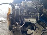 Привозной мотор 6G74 DOHC 3.5 4распредвала за 450 000 тг. в Семей – фото 3