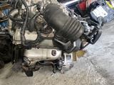Привозной мотор 6G74 DOHC 3.5 4распредвала за 450 000 тг. в Семей – фото 4