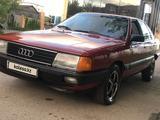 Audi 100 1990 года за 1 550 000 тг. в Караганда – фото 2