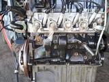 Двигатель Форд 1.3/1.4/1.6 за 10 000 тг. в Алматы