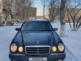 Mercedes-Benz E 230 1997 года за 2 750 000 тг. в Павлодар