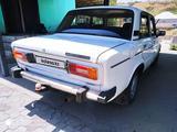 ВАЗ (Lada) 2106 1996 года за 650 000 тг. в Шымкент – фото 4
