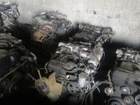Двигатель и акпп лексус GS 300 за 18 000 тг. в Алматы