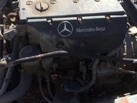Двигатель на Варио 904 4.0 литра с Германии за 2 000 тг. в Караганда