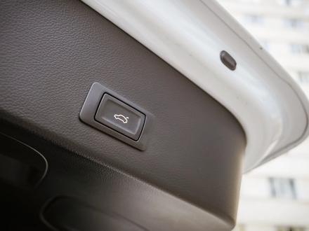 Audi RS 6 2014 года за 23 000 000 тг. в Алматы – фото 10