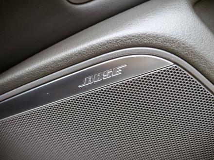 Audi RS 6 2014 года за 23 000 000 тг. в Алматы – фото 11