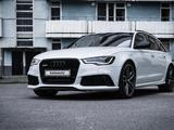 Audi RS 6 2014 года за 28 000 000 тг. в Алматы