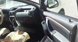 Renault Duster 2015 года за 4 800 000 тг. в Актау – фото 4