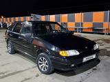 ВАЗ (Lada) 2114 (хэтчбек) 2012 года за 1 100 000 тг. в Уральск – фото 3