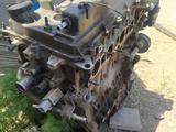 Двигатель за 200 000 тг. в Нур-Султан (Астана)