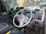 Mitsubishi  КАНТЕР 2008 года за 6 200 000 тг. в Алматы – фото 4