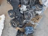 Двигатель на марк2 1гфе за 105 000 тг. в Алматы – фото 4