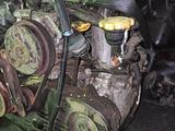 Двигатель субару форестер ej20 за 230 000 тг. в Караганда – фото 4