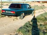 ВАЗ (Lada) 2103 1982 года за 550 000 тг. в Атырау – фото 3