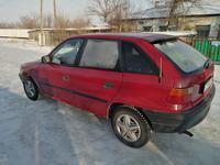 Opel Astra 1992 года за 900 000 тг. в Караганда