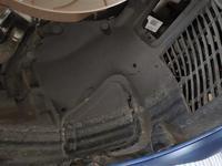 Подкрыльники перед левый на BMW m5 f10 за 30 000 тг. в Алматы