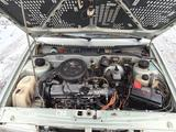 ВАЗ (Lada) 21099 (седан) 2002 года за 1 600 000 тг. в Тараз – фото 2