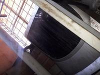 Крышка багажника тт за 100 000 тг. в Алматы