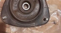 Рулевой рейка электрический, компрессор кондиционера, чашка опора за 10 000 тг. в Усть-Каменогорск – фото 4
