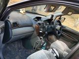 Mitsubishi Chariot 1998 года за 1 800 000 тг. в Петропавловск – фото 5
