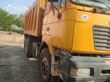 Shacman 2012 года за 12 000 000 тг. в Туркестан – фото 4
