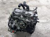 Двигатель 4м40 за 672 000 тг. в Алматы – фото 3