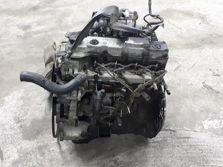 Двигатель 4м40 за 672 000 тг. в Алматы – фото 4