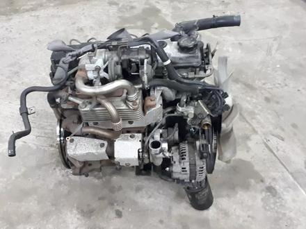 Двигатель 4м40 за 672 000 тг. в Алматы – фото 5