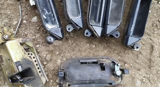 Ручки дверные на Фольксваген Т-4 за 7 000 тг. в Кокшетау