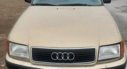 Audi 100 1991 года за 1 550 000 тг. в Кызылорда