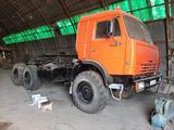 КамАЗ  44108 2004 года за 4 300 000 тг. в Атырау