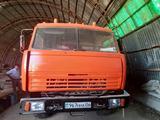 КамАЗ  44108 2004 года за 4 300 000 тг. в Атырау – фото 2