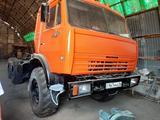 КамАЗ  44108 2004 года за 4 300 000 тг. в Атырау – фото 5
