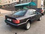 Audi A6 1996 года за 2 400 000 тг. в Нур-Султан (Астана) – фото 3